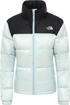 � Zu Bis The 0Stylight North Face SteppjackenSale Rj3L54A