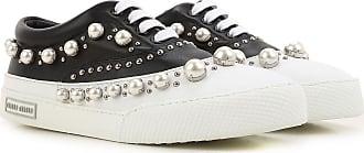 fino Miu® Miu Acquista a Sneakers 6tpx8