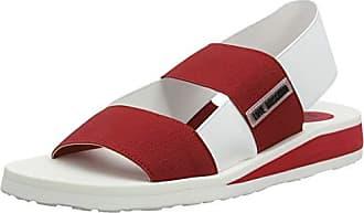 −69Stylight Chaussures Moschino Femmes SoldesJusqu''à Pour HWEI2D9