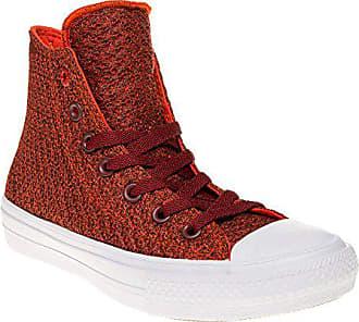 Rot Bis Zu Chucks In Von −54Stylight Converse® Ybgyf76