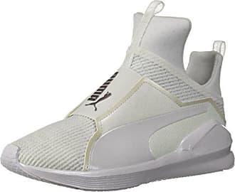 puma Schuhe Fierce White Eu White Puma Womens 40 Ep CqZZU6