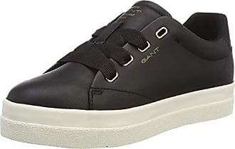 Zapatillas Mujer Aurora 42 Eu Para Gant black Footwear G00 qT1FWwE
