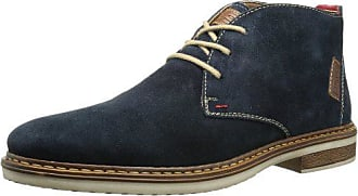 Tot Koop Stylight −20 Desert Rieker® Boots z8qAw11
