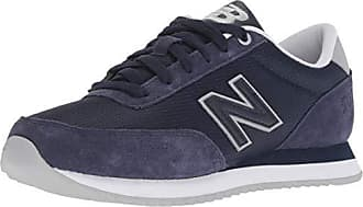 In Blau Von Balance®Stylight New Damen Sneaker dxQCerWBo