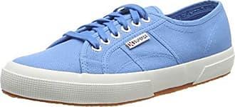 Sapphire blu unisex Md Classic adulti 2750 Q16 per Eu blu clasta Superge ginnastica 39 48YFwvzq