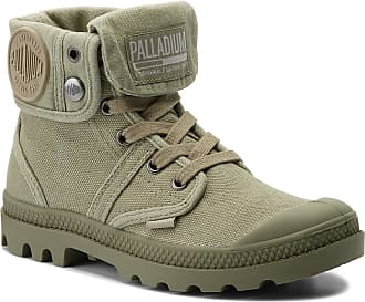 Acquista a Scarpe Estate Palladium® fino RnqwqE1gxI