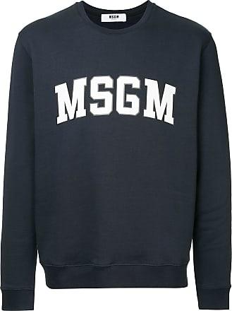 Print Sweater Rear Rear Rouge Print Sweater Rouge Msgm Msgm Print Rouge Msgm Sweater Rear 7qqFgUPTn