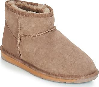 Chaussures D'hiver Jusqu'à D'hiver Jusqu'à Emu® Achetez iTZPOXuk