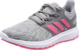 000 Chaussures 2 36 Eu gritre Femme Energy Cloud gridos 2 3 Adidas Trail rosrea Gris De W IaOxEq7w