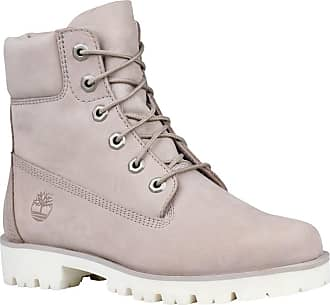 Heritage Lite 6 Inch Heritage Timberland Timberland Heritage 6 6 Lite Timberland Inch Lite tqzUvz
