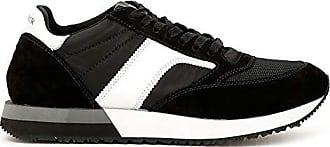 Of Giardini Sneaker Nero PreisvergleichHouse Sneakers 3LA5R4jq