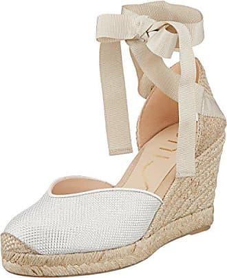 Desde €Stylight 11 Zapatos CremaCompra 38 mnO8w0Nv