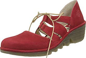 Dès Achetez London® Chaussures Compensées 93 Stylight € Fly 25 gSPqTPU