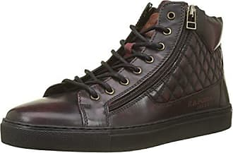 Kaporal®Achetez Chaussures Kaporal®Achetez Kaporal®Achetez Chaussures Jusqu''à Jusqu''à Jusqu''à Chaussures Chaussures Chaussures Kaporal®Achetez Jusqu''à eYIbDH2WE9