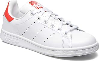 Stan Smith Adidas W Adidas Stan Upqxvw0OU