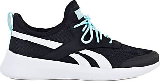 2 Ride Royal Reebok Reebok Royal Ec n0O1qx7Sp