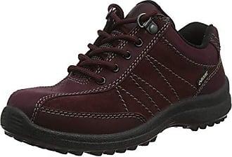 Verano MujerStylight De Hotter® Para Zapatos 08mNOnvw