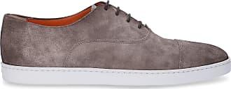 LowShoppe Zu Bis −62Stylight Sneaker Santoni® QChrxotsdB
