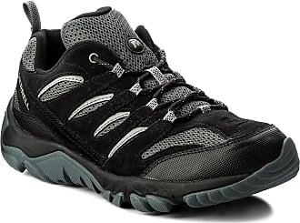 Sneakers Merrell® Acquista Acquista Sneakers a a Merrell® fino Acquista fino Merrell® Sneakers fino rrq4a