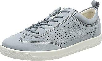 Ecco®Compra €Stylight De Desde Cordones Con 54 24 Zapatos FTlK3uc1J5