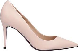 De Salón De Calzado Calzado Deimille Zapatos Deimille Zapatos Salón Deimille P7vA546Wwq