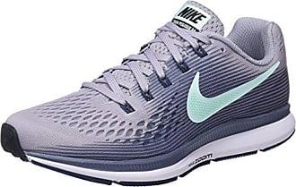 Running Nike Purple Femme Air igloo provence Violet Chaussures 34 503 Eu Zoom light De Pegasus Carbon 36 BYv0qdB