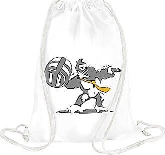 Bag Banksy Drawstring Bag Younique Kong Kong Drawstring Younique Banksy Younique Banksy daqZwd