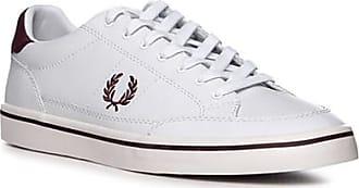 SneakerSale −30Stylight Perry Bis Zu Fred UzSqGMVp