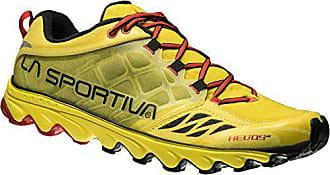 La SportivaAb Von 68 95 Herren €Stylight Schuhe Nnwv0m8