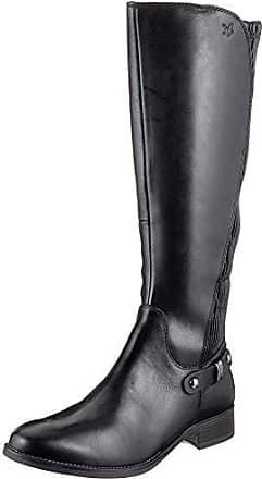 Caprice®Achetez D'hiver 23 16 €Stylight Chaussures Dès D9I2YEHW