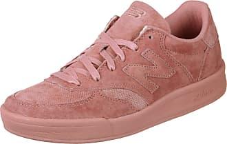 Rose Gr Chaussures 35 W 0 Balance New Eu Femmes Wrt300 an6qPtxX