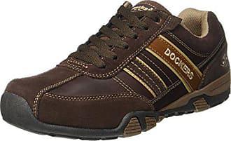 Dockers Baskets Noir Gerli 161 Homme Eu 45 hellblau By schwarz 36ln001 Basses 700161 vxSF5qqa