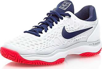 Sko Stylight til Hvit Nike® Kvinner i RdXw4z