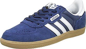 jusqu'à adidas® adidas® adidas® en Baskets en en jusqu'à Bleu Bleu Bleu adidas® Baskets Baskets Baskets jusqu'à Adr8qSwd