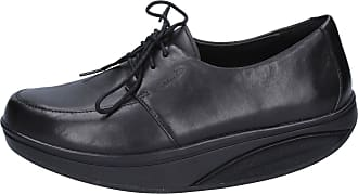 jusqu'à Chaussures Chaussures Achetez Mbt® Mbt® Achetez z6PTPxqSrc