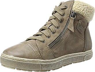 Para MujerDesde 14 Zapatos 70 Stylight Jana €En OXPkuTZi