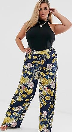 Pantalons Missguided®Achetez Missguided®Achetez Jusqu''à Pantalons −62Stylight Jusqu''à fgyb76