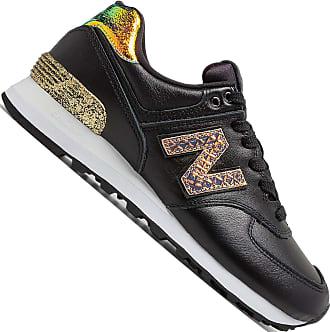New Bis SneakerSale Zu −60Stylight Balance rxoedBC