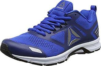 Azul Hombre Para Reebok En Zapatillas De Stylight nqP07pwZg
