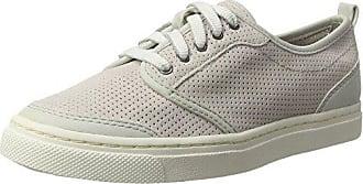 Jana Eu 10941 Sneakers 23600 Damen Weißoffwhite E2H9WDI