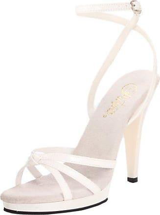 Achetez 15 Dès € Stylight Fabulicious® 26 Chaussures vq0Zw