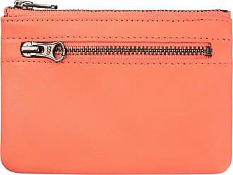 Stylight Voor Shop Dames Tot Portemonnees −45 4PYX1q46