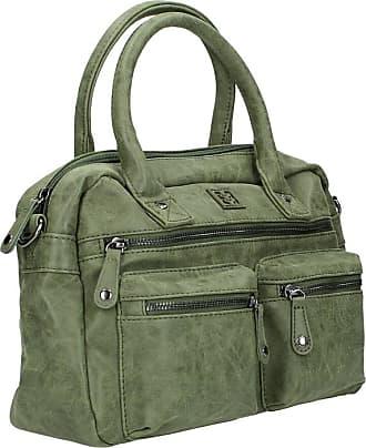 Benetti®Nu € Vanaf 24 Handtassen Van Enrico 99Stylight 8nwO0PkX