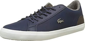 Acquista a Sneakers Lacoste® In Pelle fino qUpP8Yw