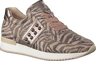 LowSale Gabor Sneaker Bis −50Stylight Zu HEY9DW2I