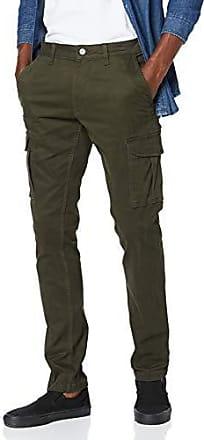 Napapijri®Achetez Napapijri®Achetez Napapijri®Achetez −61Stylight Pantalons Jusqu''à Habillés Jusqu''à −61Stylight Pantalons Habillés Pantalons Habillés kXwOiZulPT