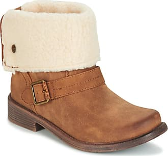 Tan J Boot Andres Roxy Roxy Andres FwqPn6zg4