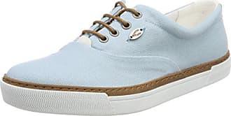 jusqu'à en À Femmes Chaussures Bleu Clair saisir awYzx7