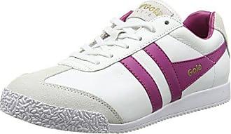 −48ReduziertStylight LowBis Gola Zu Gola Sneaker 0wnkOP