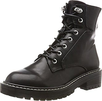 Soldes pour jusqu'à Femmes Chaussures Blink FqxwatYA